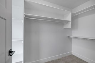 Photo 28: 312 WEST HAVEN Drive: Leduc House for sale : MLS®# E4219048