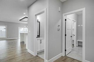 Photo 3: 312 WEST HAVEN Drive: Leduc House for sale : MLS®# E4219048