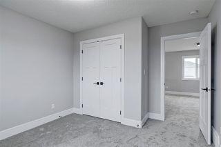 Photo 32: 312 WEST HAVEN Drive: Leduc House for sale : MLS®# E4219048