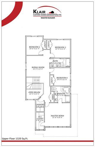 Photo 43: 312 WEST HAVEN Drive: Leduc House for sale : MLS®# E4219048