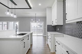 Photo 7: 312 WEST HAVEN Drive: Leduc House for sale : MLS®# E4219048