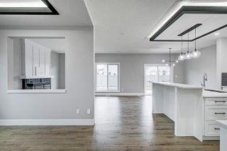 Photo 10: 312 WEST HAVEN Drive: Leduc House for sale : MLS®# E4219048