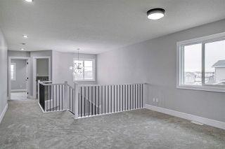 Photo 24: 312 WEST HAVEN Drive: Leduc House for sale : MLS®# E4219048