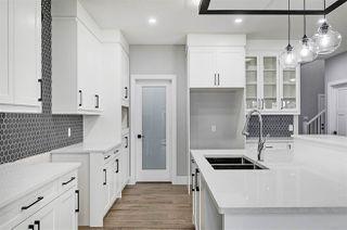 Photo 15: 312 WEST HAVEN Drive: Leduc House for sale : MLS®# E4219048