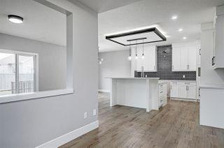 Photo 11: 312 WEST HAVEN Drive: Leduc House for sale : MLS®# E4219048