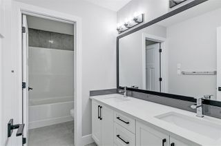 Photo 33: 312 WEST HAVEN Drive: Leduc House for sale : MLS®# E4219048