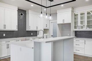 Photo 14: 312 WEST HAVEN Drive: Leduc House for sale : MLS®# E4219048