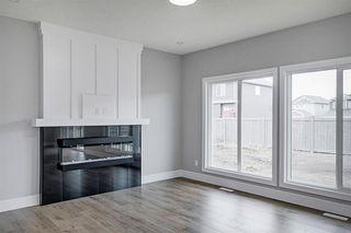 Photo 17: 312 WEST HAVEN Drive: Leduc House for sale : MLS®# E4219048