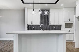 Photo 13: 312 WEST HAVEN Drive: Leduc House for sale : MLS®# E4219048