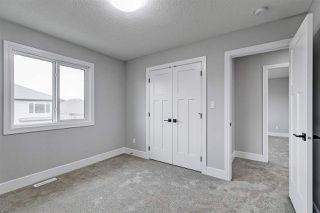 Photo 35: 312 WEST HAVEN Drive: Leduc House for sale : MLS®# E4219048