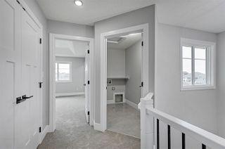 Photo 26: 312 WEST HAVEN Drive: Leduc House for sale : MLS®# E4219048