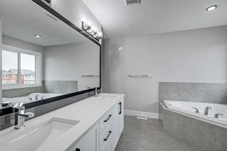 Photo 29: 312 WEST HAVEN Drive: Leduc House for sale : MLS®# E4219048