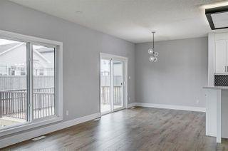 Photo 20: 312 WEST HAVEN Drive: Leduc House for sale : MLS®# E4219048