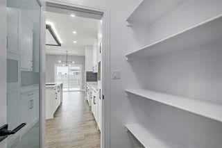 Photo 6: 312 WEST HAVEN Drive: Leduc House for sale : MLS®# E4219048