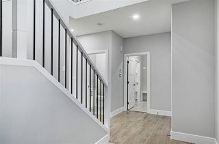 Photo 2: 312 WEST HAVEN Drive: Leduc House for sale : MLS®# E4219048