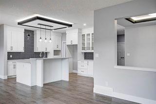 Photo 19: 312 WEST HAVEN Drive: Leduc House for sale : MLS®# E4219048