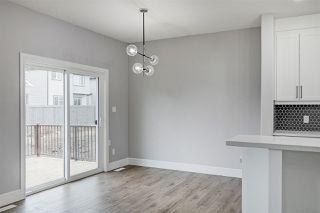 Photo 16: 312 WEST HAVEN Drive: Leduc House for sale : MLS®# E4219048