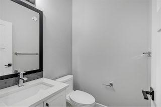 Photo 21: 312 WEST HAVEN Drive: Leduc House for sale : MLS®# E4219048