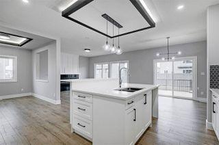 Photo 8: 312 WEST HAVEN Drive: Leduc House for sale : MLS®# E4219048