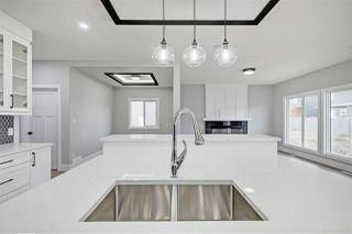 Photo 9: 312 WEST HAVEN Drive: Leduc House for sale : MLS®# E4219048
