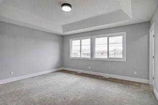 Photo 27: 312 WEST HAVEN Drive: Leduc House for sale : MLS®# E4219048