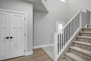 Photo 22: 312 WEST HAVEN Drive: Leduc House for sale : MLS®# E4219048