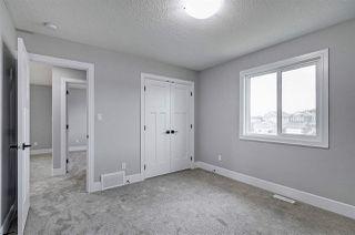 Photo 34: 312 WEST HAVEN Drive: Leduc House for sale : MLS®# E4219048