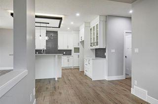 Photo 12: 312 WEST HAVEN Drive: Leduc House for sale : MLS®# E4219048