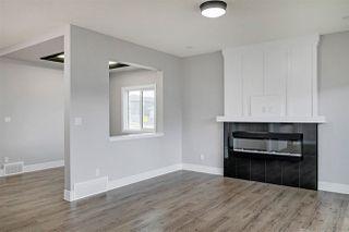 Photo 18: 312 WEST HAVEN Drive: Leduc House for sale : MLS®# E4219048