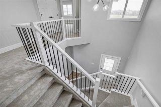 Photo 23: 312 WEST HAVEN Drive: Leduc House for sale : MLS®# E4219048