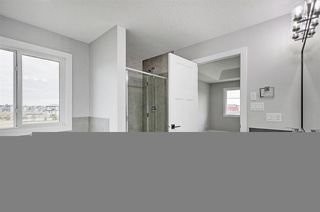 Photo 30: 312 WEST HAVEN Drive: Leduc House for sale : MLS®# E4219048