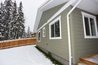 Photo 32: 1458 CHESTNUT Street: Telkwa House for sale (Smithers And Area (Zone 54))  : MLS®# R2521702
