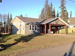 Photo 36: 1458 CHESTNUT Street: Telkwa House for sale (Smithers And Area (Zone 54))  : MLS®# R2521702