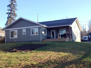 Photo 33: 1458 CHESTNUT Street: Telkwa House for sale (Smithers And Area (Zone 54))  : MLS®# R2521702