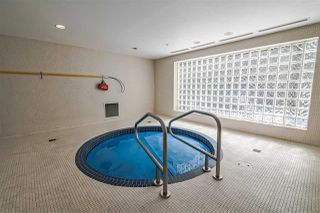 Photo 19: 1204 1050 SMITHE Street in Vancouver: West End VW Condo for sale (Vancouver West)  : MLS®# R2528044