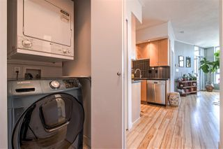 Photo 17: 1204 1050 SMITHE Street in Vancouver: West End VW Condo for sale (Vancouver West)  : MLS®# R2528044