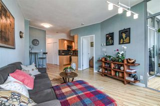 Photo 12: 1204 1050 SMITHE Street in Vancouver: West End VW Condo for sale (Vancouver West)  : MLS®# R2528044