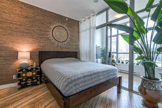 Photo 13: 1204 1050 SMITHE Street in Vancouver: West End VW Condo for sale (Vancouver West)  : MLS®# R2528044