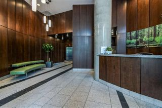 Photo 3: 1204 1050 SMITHE Street in Vancouver: West End VW Condo for sale (Vancouver West)  : MLS®# R2528044