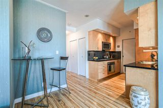 Photo 6: 1204 1050 SMITHE Street in Vancouver: West End VW Condo for sale (Vancouver West)  : MLS®# R2528044