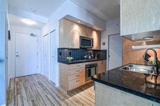 Photo 7: 1204 1050 SMITHE Street in Vancouver: West End VW Condo for sale (Vancouver West)  : MLS®# R2528044
