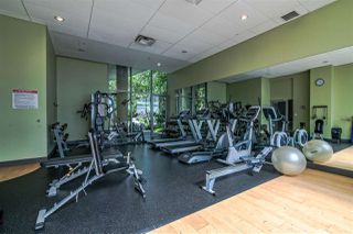Photo 18: 1204 1050 SMITHE Street in Vancouver: West End VW Condo for sale (Vancouver West)  : MLS®# R2528044