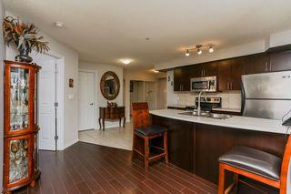 Photo 8: 10118 106 Avenue in Edmonton: Zone 08 Condo for sale : MLS®# E4224998