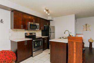 Photo 10: 10118 106 Avenue in Edmonton: Zone 08 Condo for sale : MLS®# E4224998