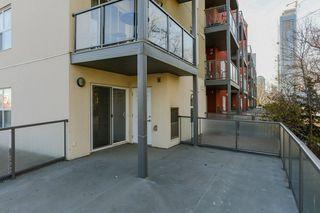 Photo 31: 10118 106 Avenue in Edmonton: Zone 08 Condo for sale : MLS®# E4224998
