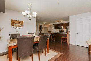 Photo 17: 10118 106 Avenue in Edmonton: Zone 08 Condo for sale : MLS®# E4224998