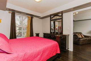 Photo 23: 10118 106 Avenue in Edmonton: Zone 08 Condo for sale : MLS®# E4224998