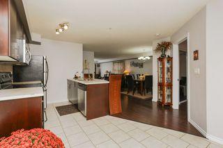 Photo 15: 10118 106 Avenue in Edmonton: Zone 08 Condo for sale : MLS®# E4224998