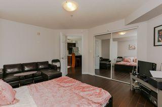 Photo 14: 10118 106 Avenue in Edmonton: Zone 08 Condo for sale : MLS®# E4224998