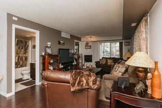 Photo 19: 10118 106 Avenue in Edmonton: Zone 08 Condo for sale : MLS®# E4224998